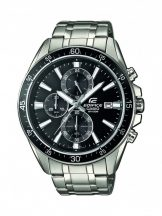Casio Edifice Basic EFR-546D-1AVUEF