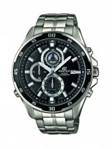 Casio Edifice Basic EFR-547D-1AVUEF