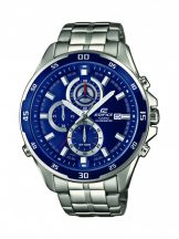 Casio Edifice Basic EFR-547D-2AVUEF