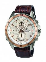 Casio Edifice Basic EFR-547L-7AVUEF