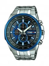 Casio Edifice Basic EFR-549D-1A2VUEF