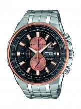 Casio Edifice Basic EFR-549D-1B9VUEF