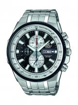 Casio Edifice Basic EFR-549D-1BVUEF