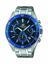 Casio Edifice Basic EFR-552D-1A2VUEF