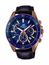Casio Edifice Basic EFR-552GL-2AVUEF