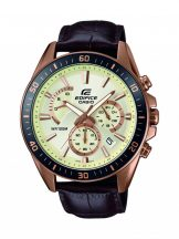 Casio Edifice Basic EFR-552GL-7AVUEF