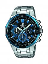 Casio Edifice Basic EFR-554D-1A2VUEF