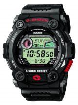 Casio G-Shock Basic G-7900-1ER
