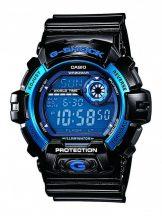 Casio G-Shock Basic G-8900A-1ER