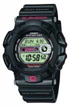 Casio G-Shock PREMIUM G-9100-1ER