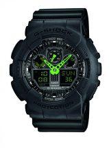 Casio G-Shock Basic GA-100C-1A3ER