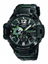 Casio G-Shock PREMIUM GA-1100-1A3ER