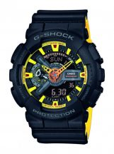 Casio G-Shock PREMIUM GA-110BY-1AER