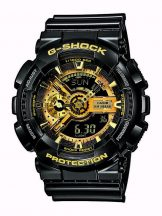 Casio G-Shock PREMIUM GA-110GB-1AER