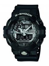 Casio G-Shock Basic GA-710-1AER