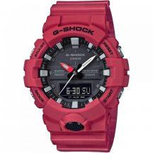 Casio G-Shock Basic GA-800-4AER