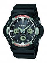Casio G-Shock Basic GAW-100-1AER