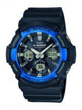 Casio G-Shock Basic GAW-100B-1A2ER