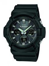 Casio G-Shock Basic GAW-100B-1AER
