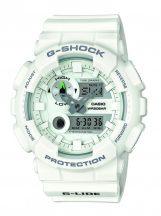Casio G-Shock Basic GAX-100A-7AER