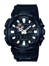 Casio G-Shock Basic GAX-100B-1AER