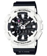 Casio G-Shock Basic GAX-100B-7AER
