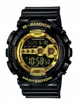 Casio G-Shock PREMIUM GD-100GB-1ER