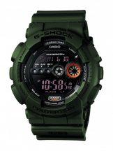 Casio G-Shock Basic GD-100MS-3ER