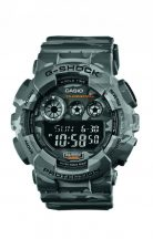 Casio G-Shock PREMIUM GD-120CM-8ER