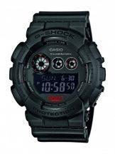Casio G-Shock Basic GD-120MB-1ER
