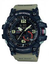 Casio G-Shock PREMIUM GG-1000-1A5ER