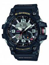 Casio G-Shock PREMIUM GG-1000-1AER