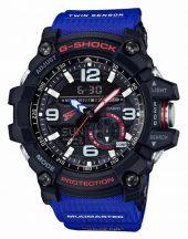 Casio G-Shock PREMIUM GG-1000TLC-1AER