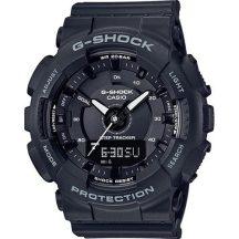 Casio G-Shock PREMIUM GMA-S130-1AER
