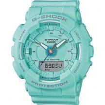 Casio G-Shock PREMIUM GMA-S130-2AER