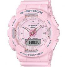 Casio G-Shock PREMIUM GMA-S130-4AER
