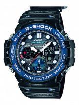 Casio G-Shock PREMIUM GN-1000B-1AER