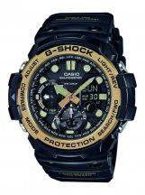 Casio G-Shock PREMIUM GN-1000GB-1AER