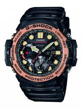 Casio G-Shock PREMIUM GN-1000RG-1AER