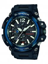 Casio G-Shock PREMIUM GPW-2000-1AER