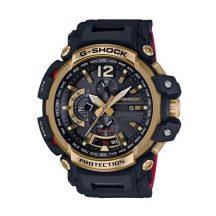 Casio G-Shock PREMIUM GPW-2000TFB-1ADR