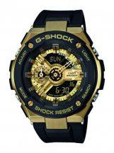 Casio G-Shock PREMIUM GST-400G-1A9ER