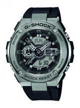 Casio G-Shock PREMIUM GST-410-1AER