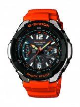 Casio G-Shock PREMIUM GW-3000M-4AER