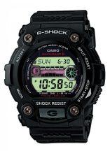 Casio G-Shock Basic GW-7900-1ER