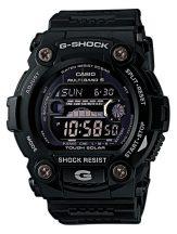 Casio G-Shock Basic GW-7900B-1ER