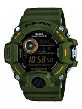 Casio G-Shock PREMIUM GW-9400-3ER