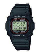 Casio G-Shock Basic GW-M5610-1ER