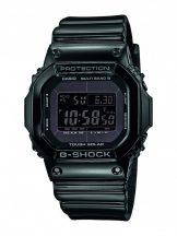 Casio G-Shock Basic GW-M5610BB-1ER