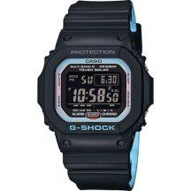 Casio G-Shock Basic GW-M5610PC-1ER
